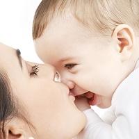 IVF & Fertility